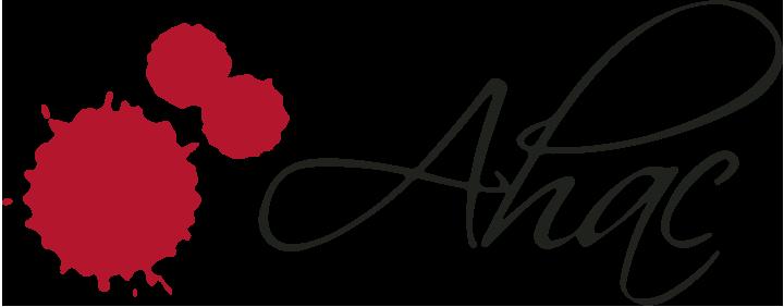 Ahac - Umetniške slike